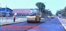 Jasa Pengaspalan di Bogor 081395659193